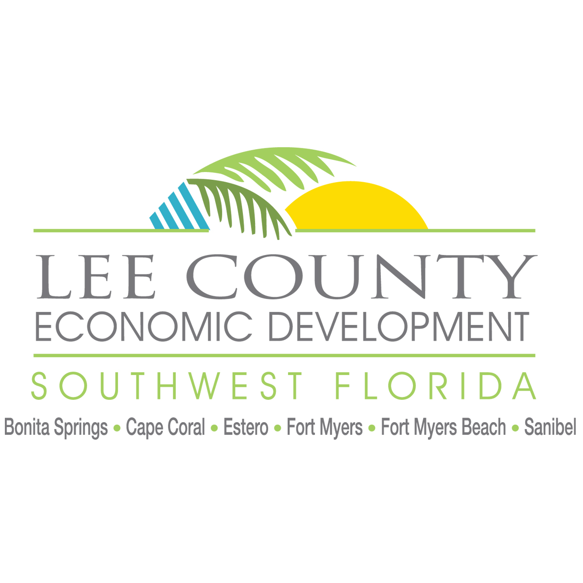Focus Lee County >> Local Hackathon To Focus On Zika Virus And Economic