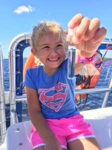 Marine Science Kids Cruise-Fort Myers-1