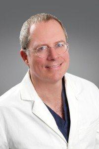 Dr. Alexander M. Eaton