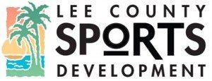 Lee County Sports Development Logo