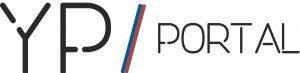 YP Portal Logo