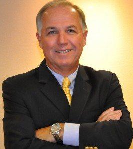 Christopher J. Shields