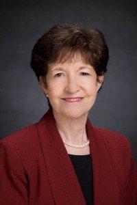 Diane L. Jensen