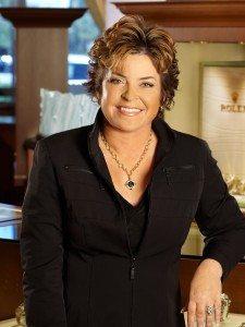 Kathy Bigham
