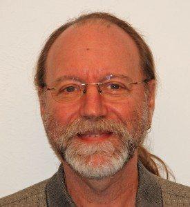 Ken Buschle