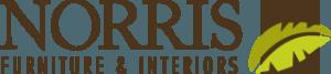 NFI-22834_logo_rgb