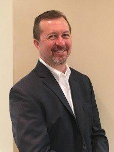 Neil Klein