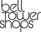 Bell Tower Logo