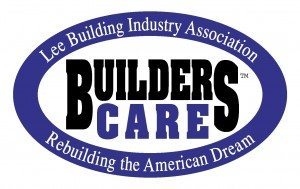 Builders Care Logo