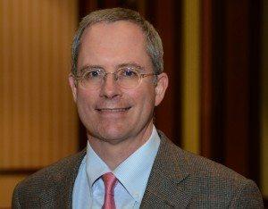 Dr. Eaton