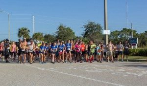 Photo 1 - 2015 SW Florida 5K RunWalk