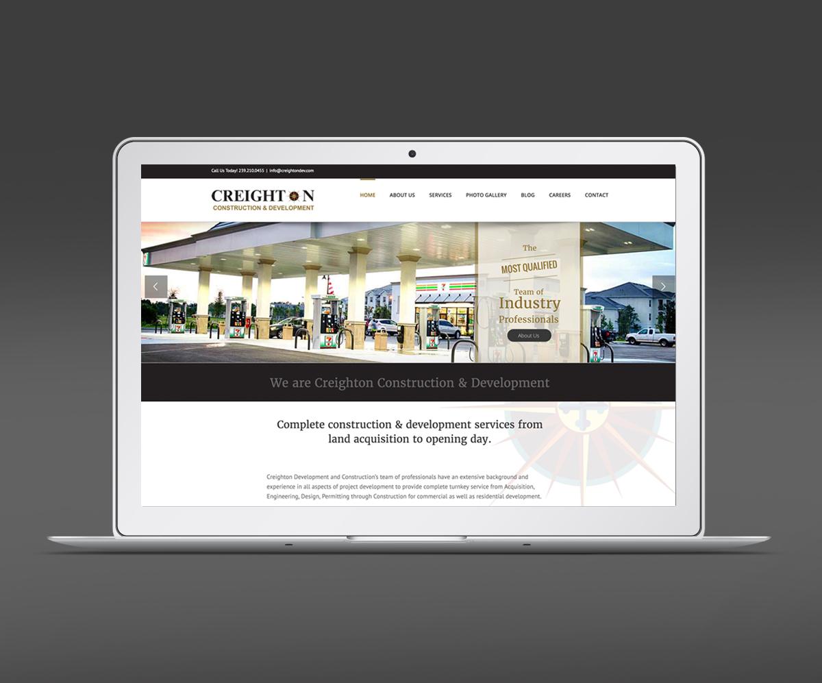 Southwest Florida Web Design