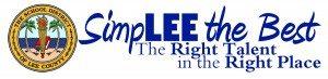 SimpLEEtheBest_logo