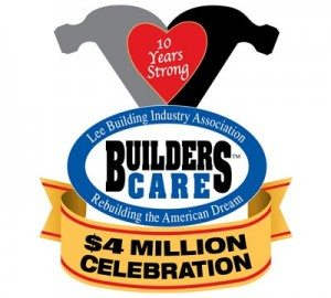 builders-care-10-year_4-million-logo