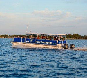 pf-eco-cruise