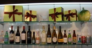 norman-love-confections-wine-and-beer