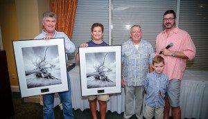 photo-1-david-and-harrison-rogers-with-mokey-shea-henley-and-duke-shotwell