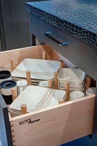 photo-2-rutt-cabinets