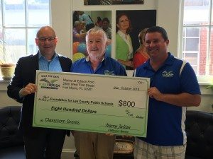pure-florida-foundation-for-lee-county-public-schools