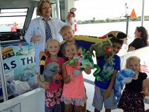 pure-florida-kids-science-cruise-with-glen-beitmen-1
