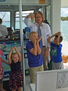 pure-florida-kids-science-cruise-with-glen-beitmen-3