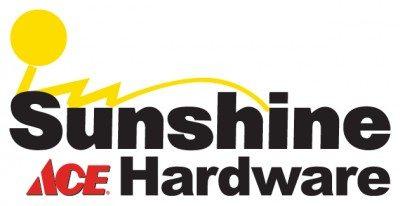 Sunshine Ace Hardware