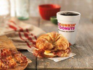 sweet-black-pepper-bacon-breakfast-sandwich-2