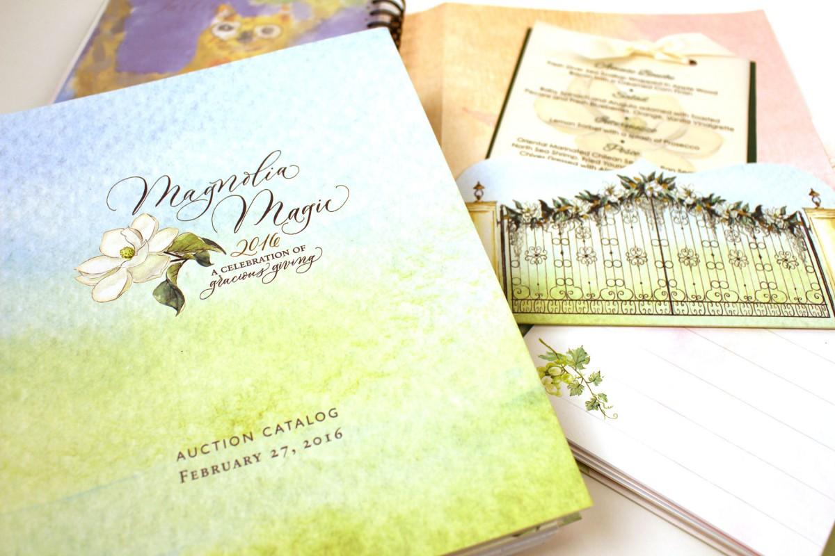 "alt=""uction-Catalog-Book-2016-Southwest-Florida-Wine-Food-Fest"""
