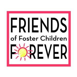 friends-of-foster-children-forever-logo