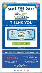 photo-2-pure-florida-cruise-cash-email