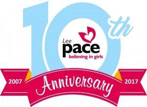PACE 10 Year Anniversary