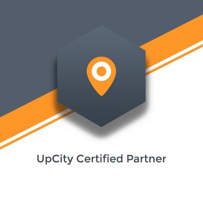 Priority Marketing UpCity Certified Partner