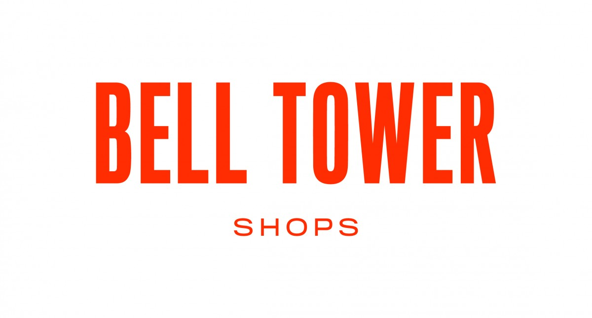 Bell Tower Shops to host 17th annual Corvette and Open Car & Truck