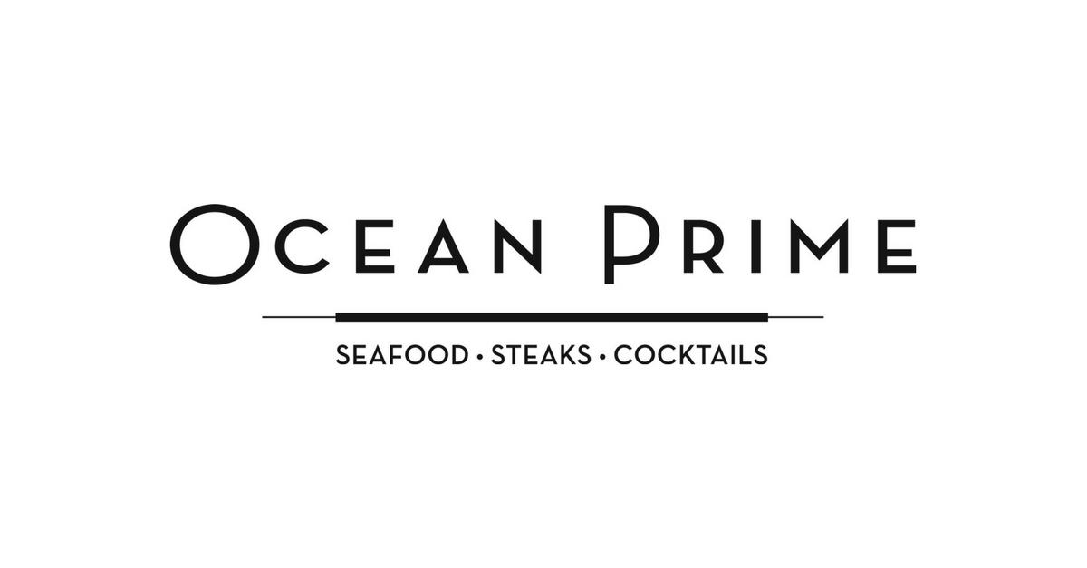 Client Spotlight- Ocean Prime