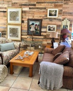 Guadalupe Center Resale Shop Opens New Location Hosts Grand Opening