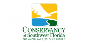 Conservancy of Southwest Florida recognizing Teacher Appreciation