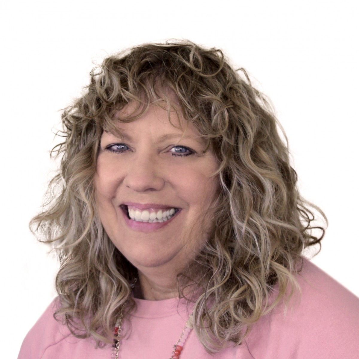 Kathy Becker Priority Marketing Public Relations Manager