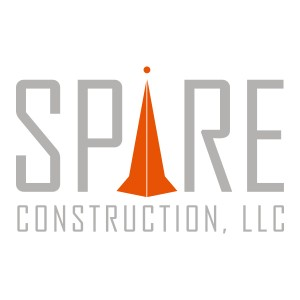 Spire Construction begins building The Union at Auburn, a
