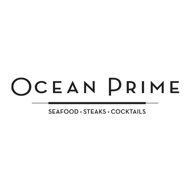Ocean Prime Logo Client of Priority Marketing