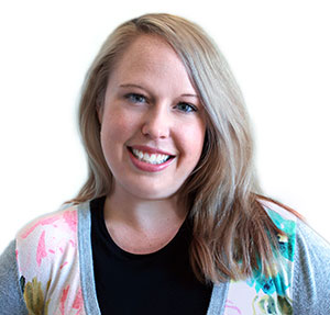 Heather Doane Account Manager Priority Marketing