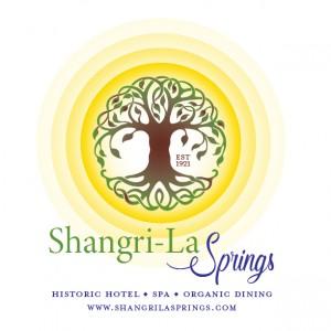 Shangri-La Springs
