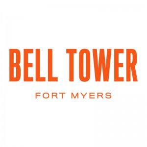 Bell Tower Fort Myers FL Logo