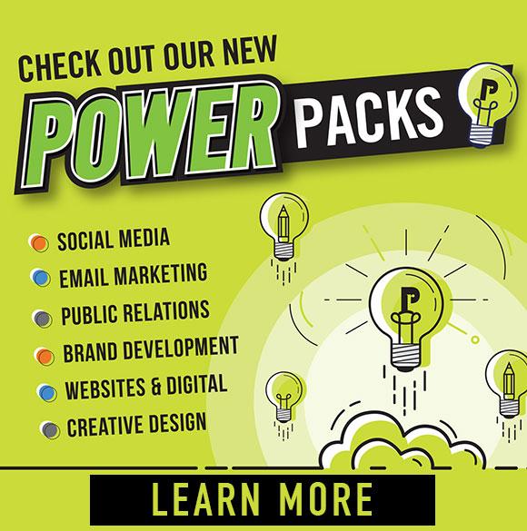Power Packs
