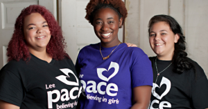 Pace Center for Girls, Lee County
