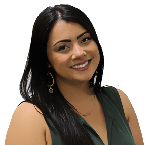 Noelani Fender - Media Relations Specialist