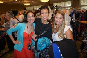 Client Events - Love That Dress!